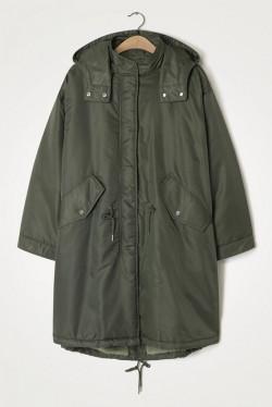 Akocity Coat