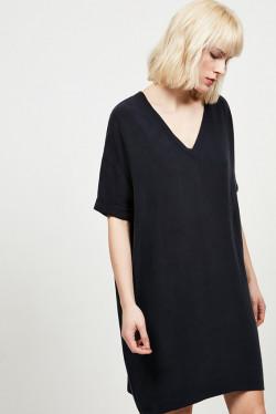 Babarum dress
