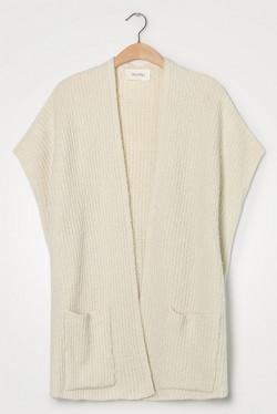 Cutebay vest