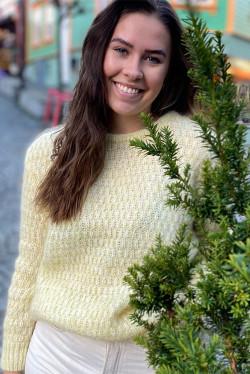 Dolsea Knit