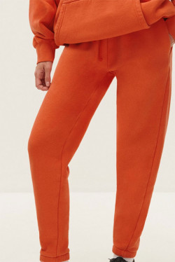 Ibowie Joggers