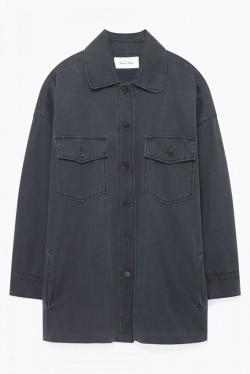 Titakiss Jacket