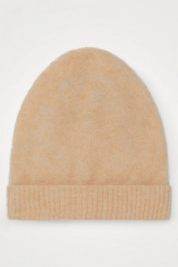 Zabidoo Bonnets Biscuit