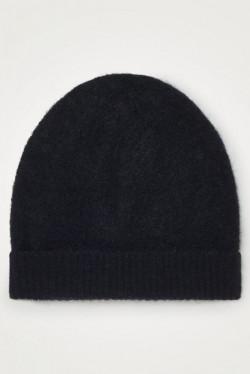 Zabidoo Bonnets Black