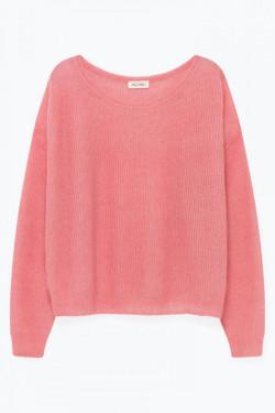 Zoubi Pink