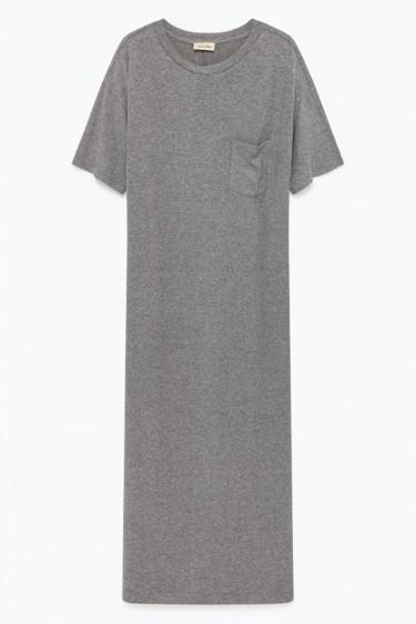 Vetington ss dress