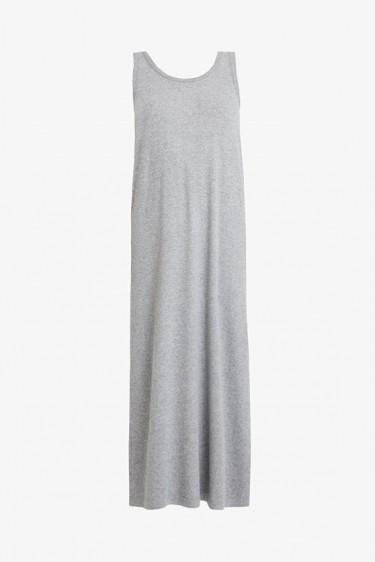Vetington dress