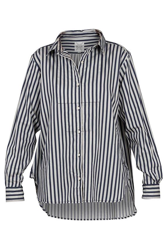 La Mesa Shirt
