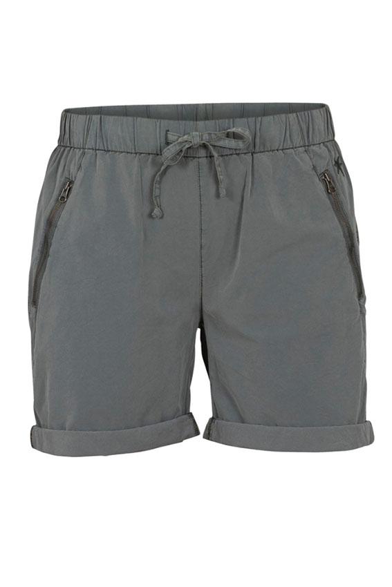 Memphis shorts Light Pacific