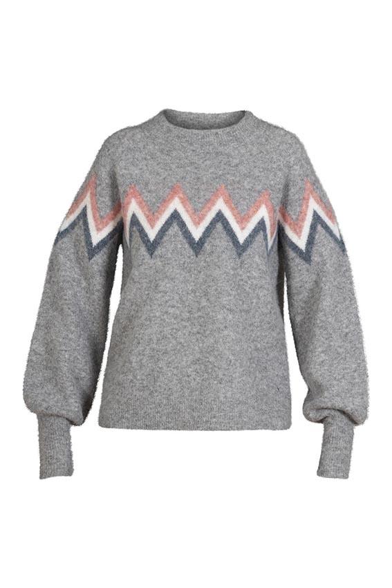 Moldova Grey