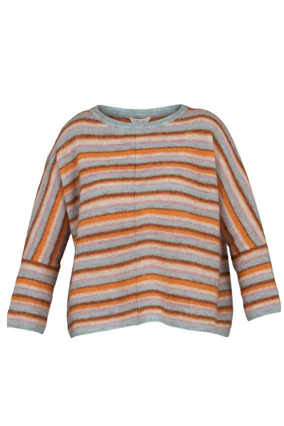 Riverside Knit