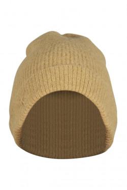 Arka Hat Honey