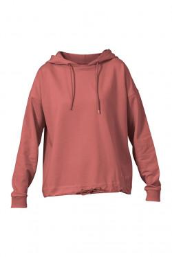 Gritt hoodie