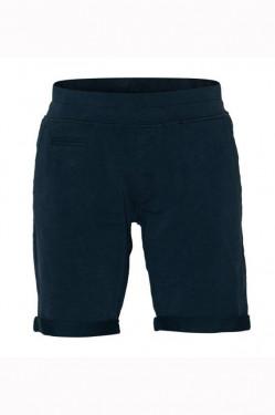 Harriet shorts