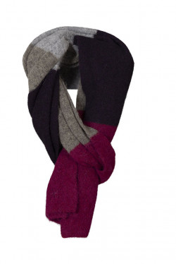 Helifax scarf