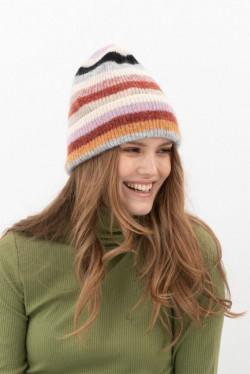 Maximin Knit hat