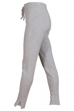 Maya Pants Grey