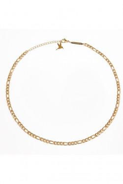 Italian chain halskjede