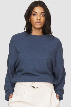 Tahnee Sweater