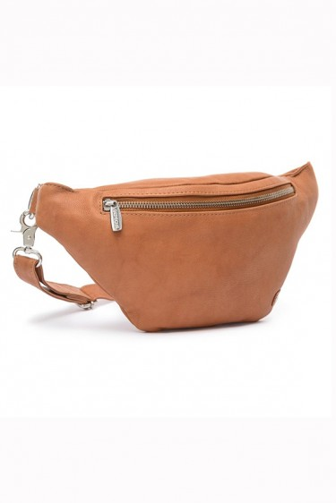 BumBag Brown