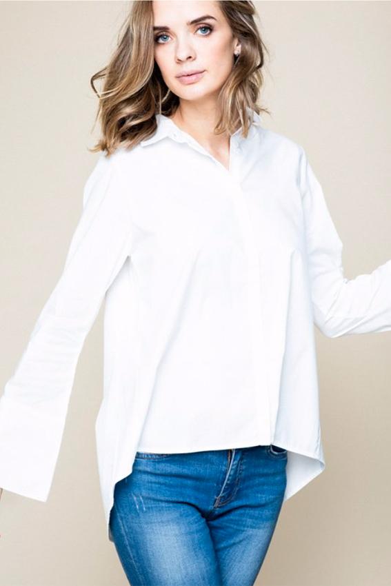 Juni Shirt