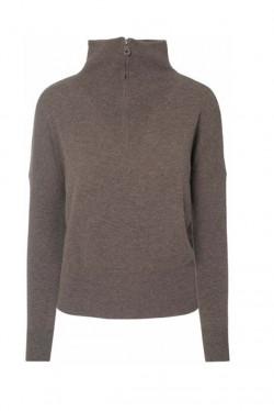 Ellen wool sweater