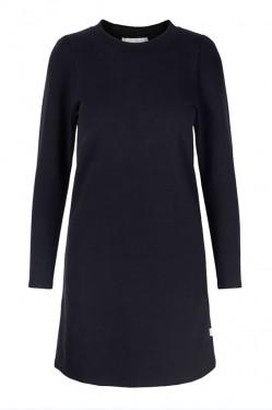 Farah dress Black