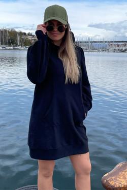 Judi Dress Black