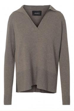 Kristiane wool sweater