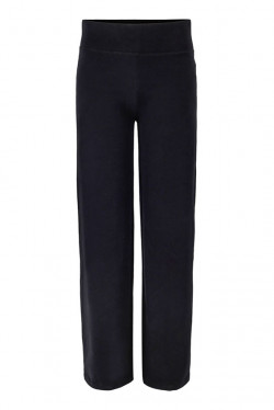 Tilly pants Black