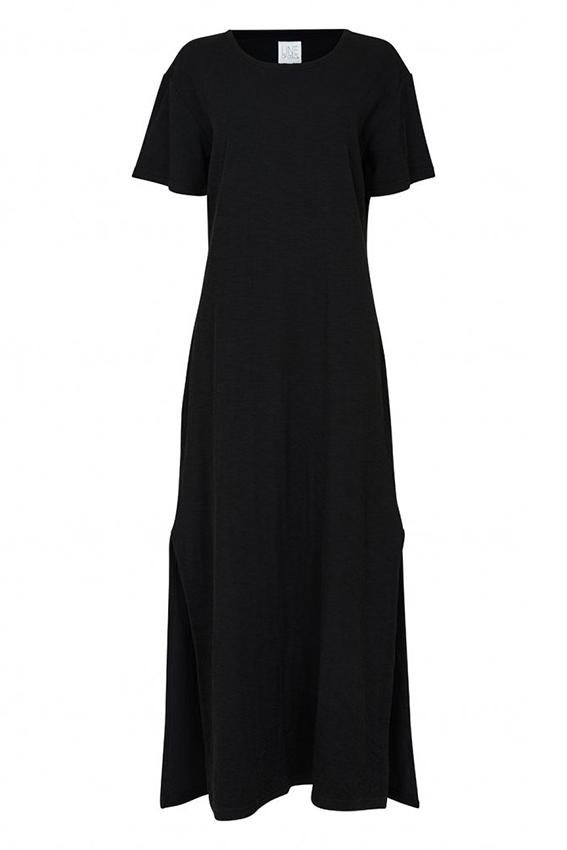 Carissadress Black