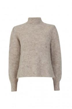 Miley Sweater Beige