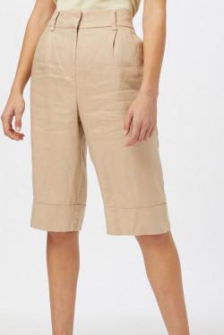 Shorty Shorts Sand