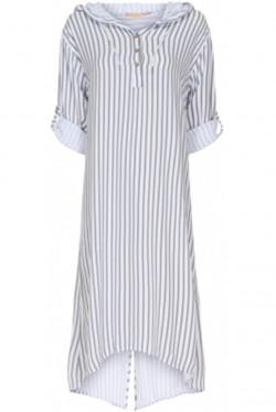 Stell Maxi Dress Stripe