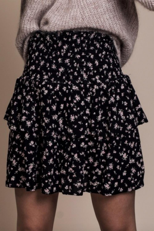 Vera Skirt Rose