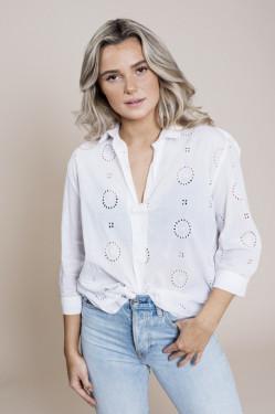 Lina Blanc
