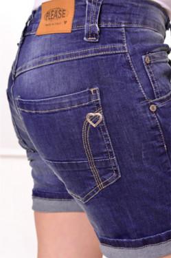 5B shorts Stockholm