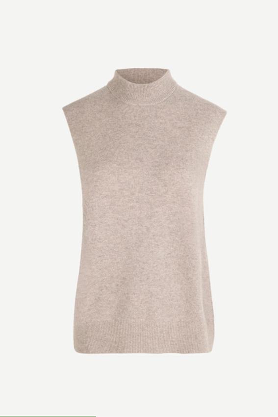 Amary vest