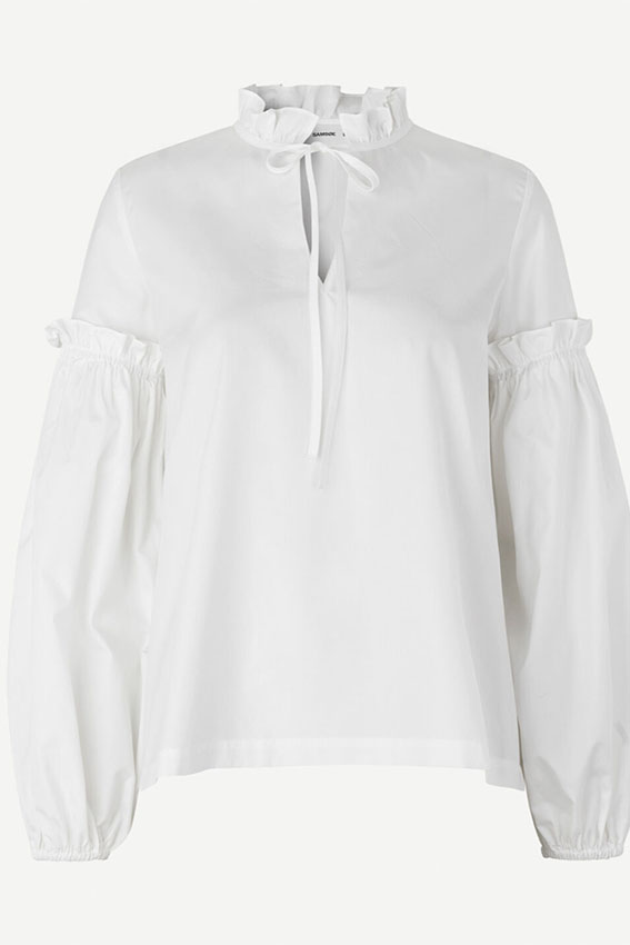 Maia shirt