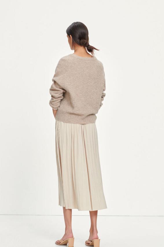Uma skirt Quicksand