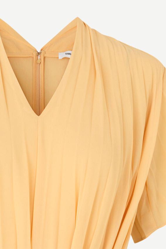 Wala dress Sahara Sun