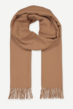 Accola scarf Argan Oil