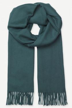 Accola scarf Sea Moss