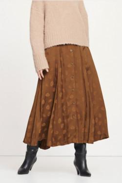 Bini Skirt