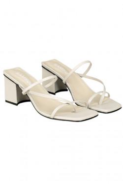 Brindal sandal