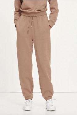 Carmen trousers Caribou
