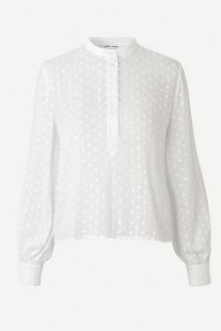 Jossie shirt