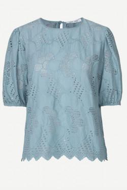 Juni ss blouse