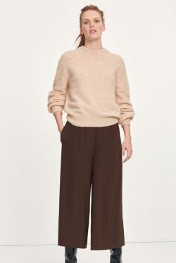 Luella trousers