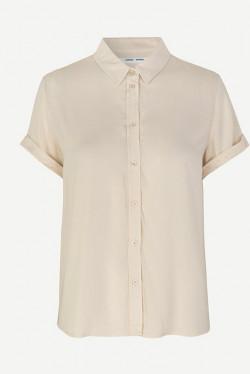 Majan shirt Beige